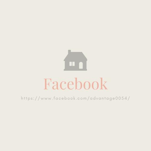 フェイスブック (7).png